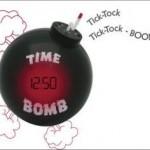 ceas-cu-alarma-cade-bomba-316