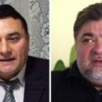 """Botomei, trimis de Sechelariu sa bulverseze instanta din Sibiu"""