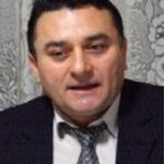 Ministerul Aacerilor Interne, a eliberat pasaportul autorului Dr.Av. Botomei Vasile- Presedinte UNBR