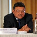 """""""Ministerul Justiţiei a pierdut şirul UNBR-urilor"""""""