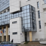 Presedintele sectiei penale de la Curtea de Apel Bacau l-a ajutat pe  Vasile Botomei