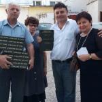 Botomei Vasile a editat primele zece teze de doctorat