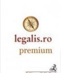 Legalis.ro activeaza o noua sectiune: Bibliografie
