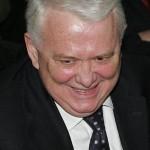 Alianta PD-L & PSD s-ar putea rupe inainte de alegerile europarlamentare din iunie 2009
