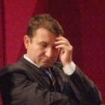 Primarul Stavarache a devenit primar penal