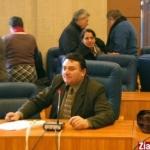 Botomei loveste din nou in coruptia din Primaria Bacau!