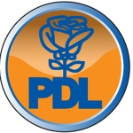 PD-L elimina coruptii din partid!