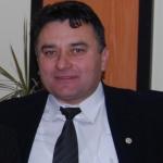Referinta privind activitatea stiintifica a domnului Botomei Vasile