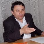 """""""CEDO obligă statul român să-i dea 6500 de euro lui Botomei. Stavarache şi Sechelariu îşi pasează vina"""""""