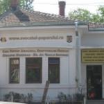 Baroul Bacau – UNBR recupereaza taxa de prima inmatriculare