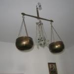 Plangere penala formulata impotriva judecatoarei Mititelu Maricica