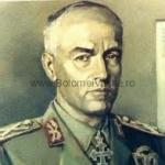 """""""Botomei vrea sa faca bustul maresalului Antonescu la biroul sau de avocatura!"""""""