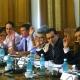 Decanul Baroului Bacau este invitat de comisia juridica din Parlamentul Romaniei