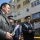 Birourile avocatului Botomei Vasile au fost demolate din neglijenta