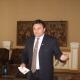 IPJ Bacau a finalizat cercetarile penale impotriva primarului Stavarache