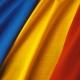 """Numele de """"Botomei"""" a devenit lege in Romania si in tarile care au Tratat de Aderare la Conventia Europeana"""