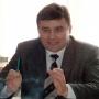 """""""Avocatul doctor Botomei Vasile a invins coruptia din Primarie"""""""
