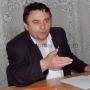 Ombudsmanul European sesizat de Uniunea Nationala a Barourilor din Romania – UNBR prin Dr. Botomei Vasile