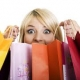 PUBLICITATE: Romania-Shopping.ro | Anunturi gratuite din Romania!