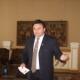 Ombudsman European sprijina Uniunea Nationala a Barourilor din Romania