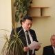 """""""ADVERTORIAL Referenti oficiali sustin confirmarea doctoratului in stiinte juridice a autorului Vasile Botomei"""""""