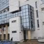 Judecatoarea Carmen Caliman a sesizat Parchetul de pe langa Inalta Curte de Casatie si Justitie in legatura cu activitatea procurorilor de la PCA Bacau