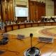PICCJ a transmis teza Dr. Botomei Vasile in teritoriu la procurori!