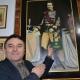 Dr. Vasile Botomei a revolutionat prin doctorat avocatura din Romania