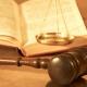 Statul roman protejeaza dreptul de functionare pentru UNBR – Dr. Av. Botomei Vasile