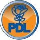 Comunicat de presa Partidul Democrat-Liberal Organizatia Judeteana Bacau