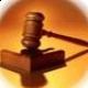 Baroul Bacau la Curtea Constitutionala