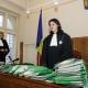 Baroul Bacau-decan Botomei Vasile  cere excluderea din magitratura a judecatorilor care incalca legea