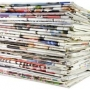Drept la replica – Ziarul de Bacau