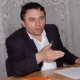UNBR a revocat decizia de excludere din profesia de avocat a dl. Vasile Botomei