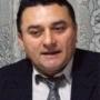 Procesul penal in care este cercetat Av. Dr. Botomei Vasile, privind infractiunea de denunt calomnios, se extinde impotriva autorilor plangerilor penale