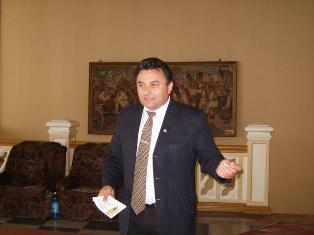 Vasile Botomei