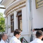 Biroul avocatul Vasile Botomei, Bacau, str. Oituz nr. 33