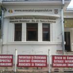 casa_pentru_apararea_drepturilor_omului_vasile_botomei