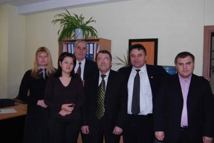 doctorat_botomei_vasile_in_poza_sergiu_cobaneanu_si_grigore_rusu_republica_moldova