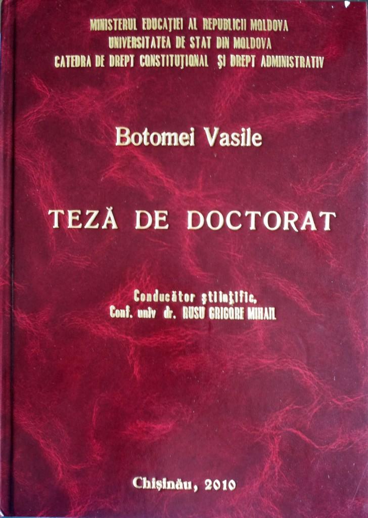 teza_doctorat_botomei_vasile