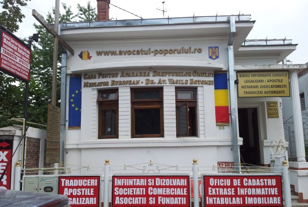 casa_pentru_apararea_drepturilor_omului_botomei