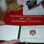 Diploma-de-Doctor-a-lui-Vasile-Botomei-1