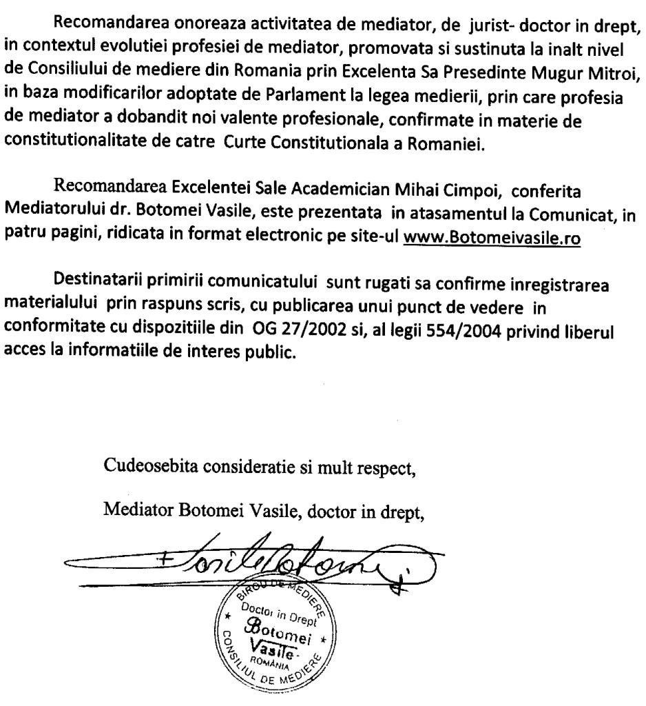 Comunicat Mediator Botomei Vasile-Academician Mihai Cimpoi_Page_2