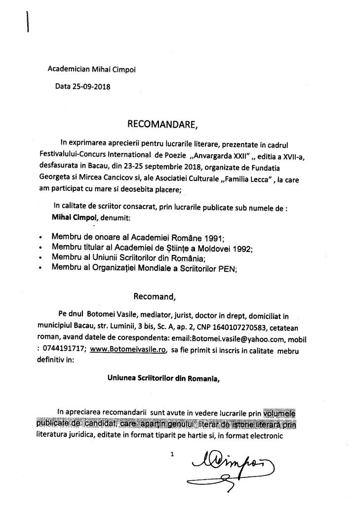 Comunicat Mediator Botomei Vasile-Academician Mihai Cimpoi_Page_3