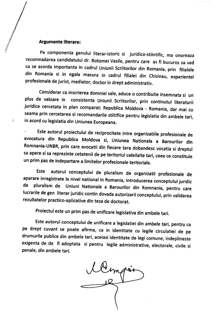 Comunicat Mediator Botomei Vasile-Academician Mihai Cimpoi_Page_5
