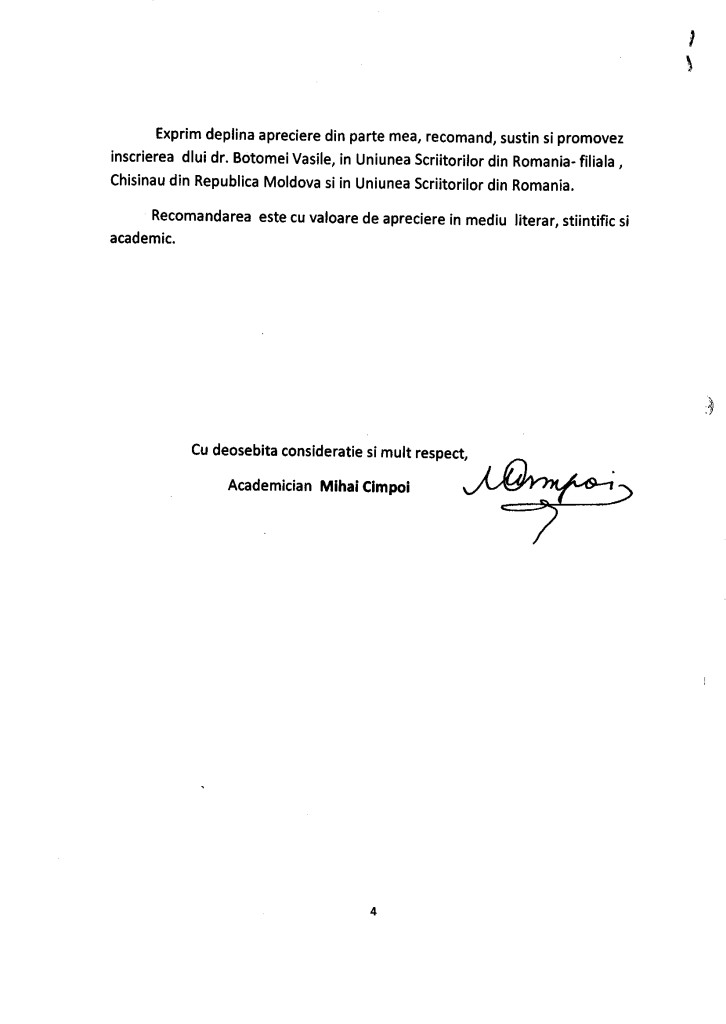 Comunicat Mediator Botomei Vasile-Academician Mihai Cimpoi_Page_6