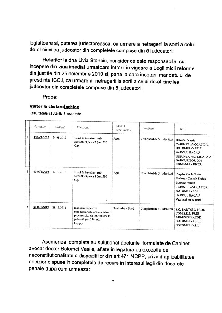 plangere penala pt.Cristina Tarcea si Livia Stanciu_Page_2