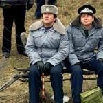 Dr. Vasile Botomei a desfiintat Politia Primariei municipiului Bacau