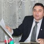 Avocatul Botomei Vasile a fost felicitat de Ministrul de Justitie Catalin Predoiu