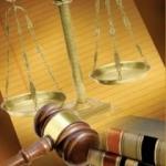 Cum devii avocat in tarile civilizate